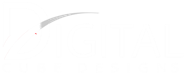 Web Design Company | Digital Cube Designs | Web Designer